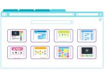 klassifikaciya-sajtov