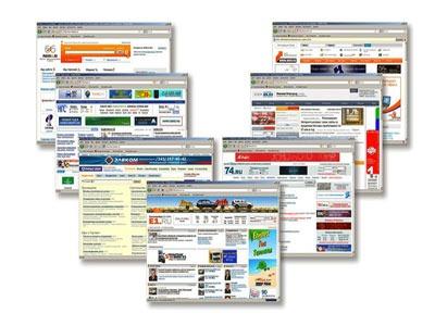 programmy-dlya-sozdaniya-sajtov