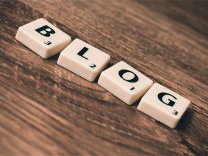 struktura-bloga
