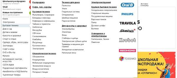 struktura-internet-magazina-podkategoriya