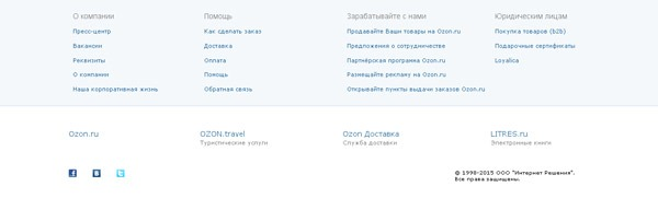 struktura-stranicy-sajta-footer