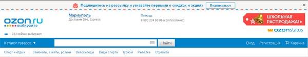 struktura-stranicy-sajta-header