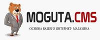 top-cms-dlya-internet-magazina-moguta