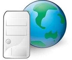 ustanovka-cms-na-hosting