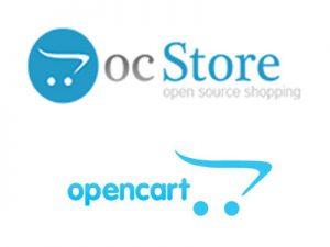 ocstore-russkij-opencart