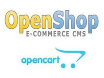 openshop-krossplatformennaya-sborka-opencart