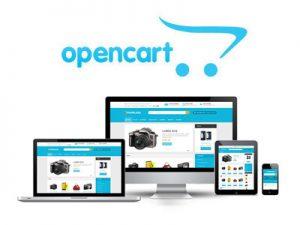 ustanovka-shablona-opencart