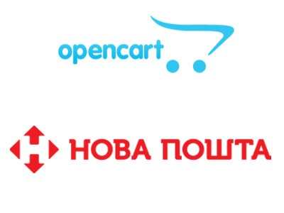 modul-opencart-novaya-pochta