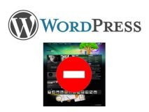 wordpress-udalit-temu