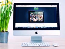 perenos-sajta-na-hosting