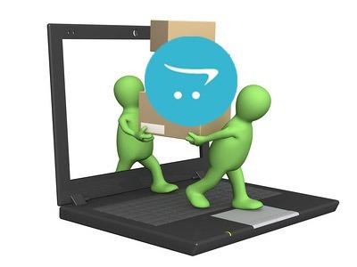 ustanovka-opencart-na-hosting