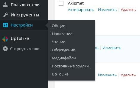 ustanovka-plaginov-wordpress-bez-instrumenta-nastrojki