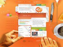 menyaem-interfejs-sajta-samostoyatelno