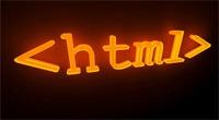 na-chyom-napisan-sajt-html