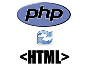 kak-peredat-peremennuyu-php-v-html-i-obratno