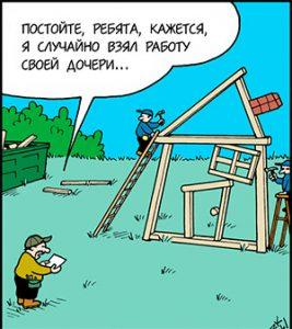 plyusy-i-minusy-samopisnykh-dvizhkov-sajta-dlya-zakazchikov