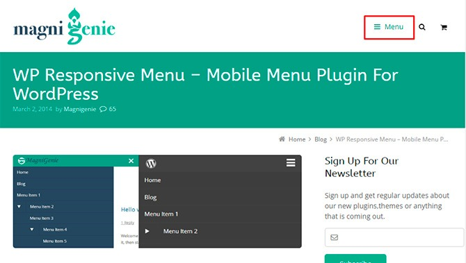 plagin-menyu-dlya-wordpress-wp-responsive-menu