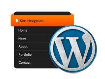 plaginy-menyu-dlya-wordpress