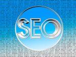 seo-optimizaciya-sajta