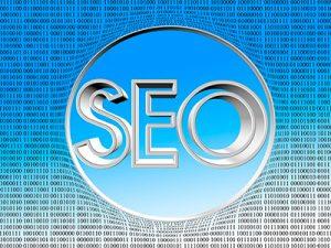 SEO оптимизация сайта