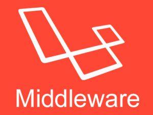Laravel-middleware-znakomimsya-na-primere-laravel-breadcrumbs