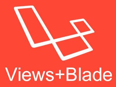 Laravel-views-znakomimsya-s-laravel-blade-i-natyagivaem-shablon