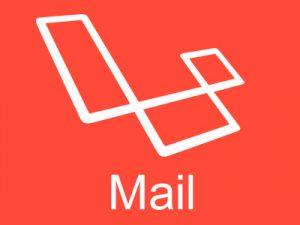 laravel-mail