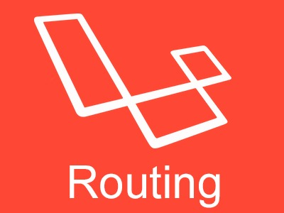 laravel-routing-i-controllers