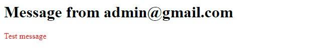 laravel-mail-predprosmotr-email-shablona-v-brauzere