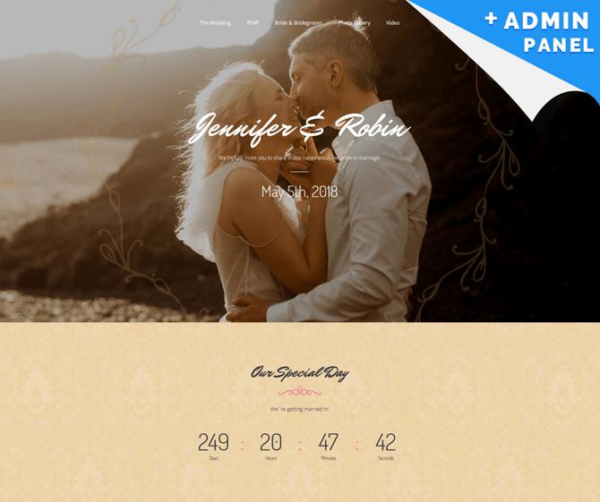 primer-shablona-lending-pejdzh-dlya-svadby