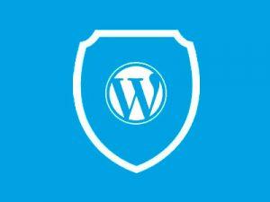 bezopasnost-wordpress