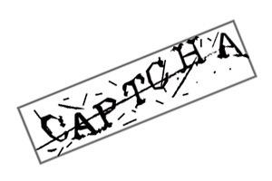 zachem-nuzhna-kapcha