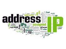 php-uznat-ip-adres