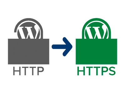 perekhod-wordpress-na-https