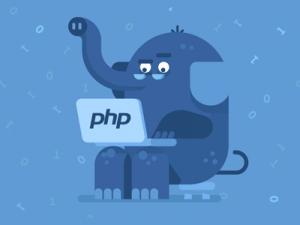 parser-fajla-php