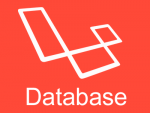 laravel-database