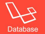 laravel-database