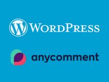 anycomment-novyj-plagin-kommentariev-dlya-wordpress