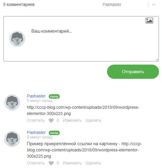 kommentarii-avtora-v-wordpress