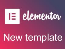 sozdanie-elementor-shablona