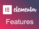 wordpress-elementor
