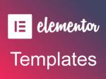 wordpress-elementor-shablony-temy