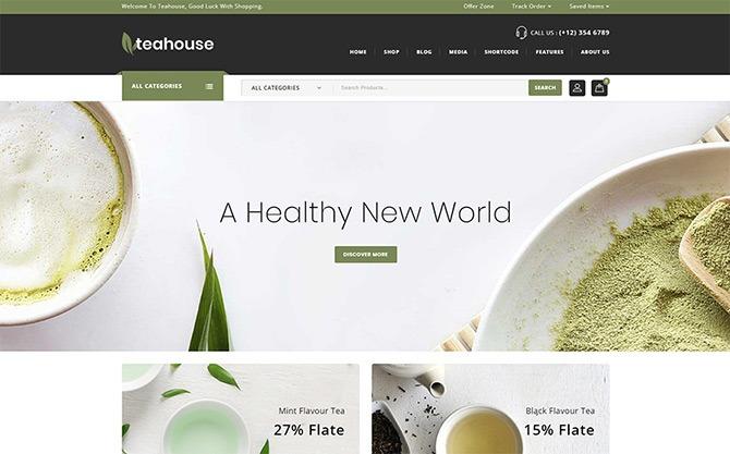 teahousewoocommerce-shablon-internet-magazina