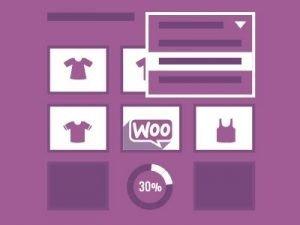 dde2da70e ТОП-10 тем для WooCommerce Интернет-магазина на WordPress